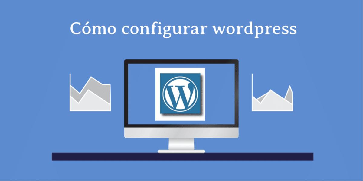 Configurar-ajustes-wordpress